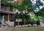 Location vacances  Nicaragua - Wicks Getaway - 2bdrm Townhome-3