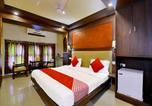 Hôtel Jodhpur - Oyo 1174 Shanti Bhawan Heritage-2
