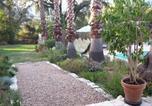 Location vacances Cuttoli-Corticchiato - Villa Cuttoli-Corticchiato-1