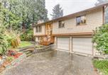 Location vacances Bothell - Northgate Getaway-4