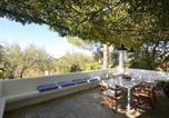 Location vacances Anacapri - Villa Silvania-2
