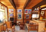 Location vacances Alpine Meadows - Redawning Springsteen-2