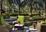 Hôtel Dubaï - Residence & Spa, Dubai at One&Only Royal Mirage-3
