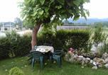 Location vacances Ponferrada - Casa Rural Jose O Pequeno-4