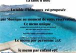 Hôtel Epinouze - Esprit Etape-2