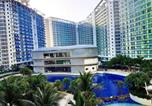 Location vacances  Philippines - Azure Residence Near Airport-3