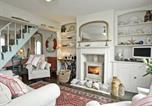 Location vacances Dover - Mariner's Cottage-1