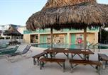 Location vacances Belleair Beach - Chateau Condominiums by Teeming Vacation Rentals-3