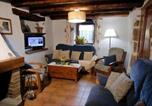 Location vacances  Province de Lleida - Casa Moixella-1