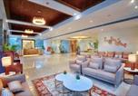 Hôtel Agra - Hotel Royale Regent-4