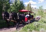Villages vacances Gardiner - Parade Rest Ranch-3