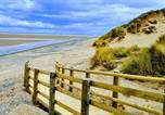 Location vacances Prestatyn - Haven Holiday Resort - Direct access to beach-2