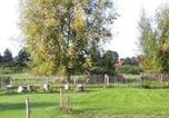 Location vacances Woudrichem - Pipowagen Overnachting Het Houten Huis-4