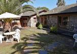 Village vacances Chili - Hotel Casa de Piedra-3
