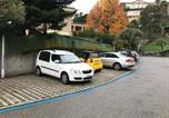 Location vacances Lugano - Casa ruvi-3