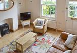 Location vacances Sittingbourne - Old Post Cottage-2