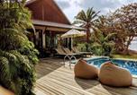 Location vacances Ko Chang Tai - Villa inspiration-4