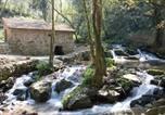 Location vacances Meis - Barrantes-2