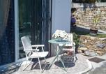 Location vacances Villa Faraldi - Casa Fiorita-2