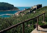Location vacances Portovenere - Delle Rose Home-4