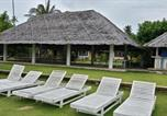 Villages vacances Bintan Utara - Trikora Beach Club-3