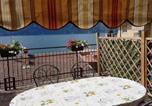 Location vacances Brentino Belluno - Casa Cà Romana-1