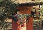 Location vacances Montaione - Borgo degli Orti-2