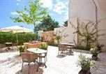 Hôtel Cala d'Or - Boutique Hotel Petit Sant Miquel-4
