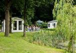 Villages vacances Voorthuizen - Topparken – Bospark Ede-4