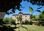 Location vacances Las Rozas de Valdearroyo - La Casa del Manco-1