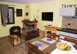 Location vacances Roncola - Casa Francesco-3