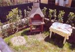 Location vacances Avola - Villetta Soleale-4