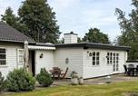 Location vacances Rødby - Modern Holiday Home in Lolland Near Sea-2