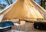 Camping Royaume-Uni - Whittlebury Campsite-4