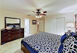 Location vacances Jupiter - New Listing! Waterfront Haven W/ Private Hot Tub Home-4