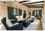 Location vacances Tar - Villa Dina-4