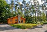 Location vacances Fumay - Anemoon-1