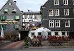 Location vacances Solingen - Hotel in der Strassen-2