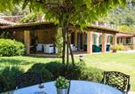 Location vacances Valldemossa - Sa Tafona d'Esporles-2