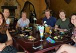 Location vacances Hoedspruit - Little Bush Lodge-2