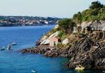 Location vacances Acireale - Suites in Sicily-3