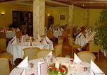Hôtel Rimbach - Hotel Scheid-1