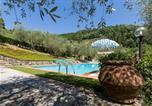 Location vacances Montecarlo - La Collina del Sole-1