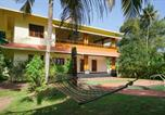 Location vacances Mararikulam - Furnished 1br Home in Alappuzha-1