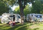 Camping Palais-Royal - Paris - Camping de Paris-2