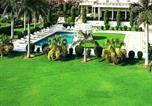 Hôtel Agra - Tajview – Ihcl Seleqtions-2