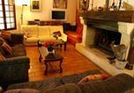 Location vacances  Vaucluse - Holiday Home La Jeansona-2