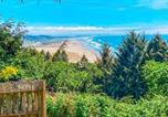 Location vacances McKinleyville - Bungalow by the Sea-3