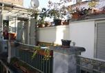 Hôtel Turin - Albergo Avalon-1