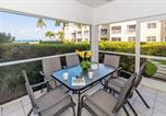 Hôtel Iles Cayman - Regal Beach Club-4